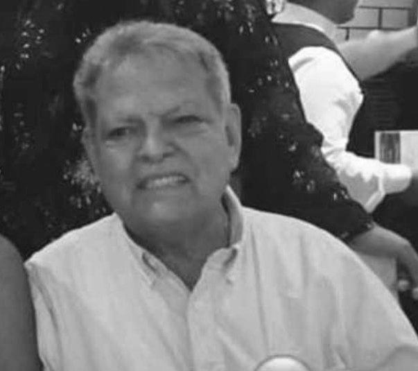 Lamentamos el fallecimiento del líder liberal Luis Gustavo Echeverría Arteta