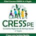 Concurso Cress4 (PE): Previsto edital segue em elaboração pelo Instituto Quadrix