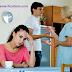 Como você deve lidar com uma sogra extremamente difícil