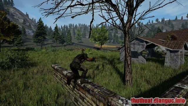 Download Game Beyond Enemy Lines Full Crack, Game Beyond Enemy Lines, Game Beyond Enemy Lines free download, Game Beyond Enemy Lines full crack, Tải Game Beyond Enemy Lines miễn phí