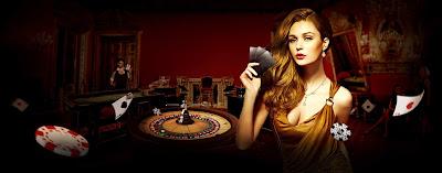 Chinh phục trò chơi roulette online ăn tiền 21041602