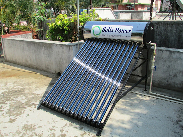 solar-energy-water-heaters