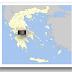 """Κορωνοϊός : Στο """"κόκκινο"""" τα κρούσματα στην περιοχή του δήμου Δελφών"""