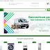 [Лохотрон] donete.ru – Отзывы, мошенники! Donete.ru - Интернет-магазин