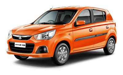 cars under 5 lakh cars under 5 lakhs best cars under 5 lakh best cars under 5 lakh india cars under 5 lakh india cars in 5 lakh range cars below 5 lakhs diesel cars below 5 lakhs on road price cars under 5 lakh diesel top cars under 5 lakh cars in 5-6 lakhs maruti cars under 5 lakh hyundai cars under 5 lakh tata cars under 5 lakh top 10 cars under 5 lakh honda cars under 5 lakh cars in 5 lakh budget cars under 5 lakh on road price 7 seater cars under 5 lakh mahindra cars under 5 lakh upcoming cars under 5 lakh best cars under 5 lakhs diesel cars under 5 lakh on road cars below 5 lakhs automatic top 5 cars under 5 lakh ford cars under 5 lakh toyota cars under 5 lakh cars under 5 lakhs petrol latest cars under 5 lakh cars in 5-6 lakh range suzuki cars under 5 lakh top 10 cars under 5 lakh in india cars in 5-7 lakhs list of cars under 5 lakh nissan cars under 5 lakh cars within 5 lakhs diesel best cars in 5-7 lakhs range good cars under 5 lakh cars in 5 to 7 lakh range cars under 5 lakh 2019 suv cars under 5 lakh top 5 cars under 5 lakh in india cars in 5 to 10 lakhs cars in 5-6 lakh range india cars under 5 lakhs 2019 hatchback cars under 5 lakhs cars with abs under 5 lakhs best cars in 5-6 lakhs cars under 5 lakh budget volkswagen cars under 5 lakh luxury cars under 5 lakhs cars with airbags under 5 lakhs skoda cars under 5 lakhs best cars in 5-6 lakh range cars under 5 lakh in kerala small cars under 5 lakhs cars to buy under 5 lakhs kia cars under 5 lakhs compare cars under 5 lakhs cars under 5 lakhs in kolkata family cars under 5 lakh cars within 5 lakh on road price chevrolet cars under 5 lakh the best cars under 5 lakhs cars under 5 lakhs carwale top five cars under 5 lakh cars under 5 lakhs cng cars under 5 lakhs in pune cars below 5 lakhs 2018 cars within 5-6 lakhs fiat cars under 5 lakhs cars under 5 lakhs in bangalore upcoming cars under 5 lakhs 2018 price of car under 5 lakh cars within 5 lakhs in kolkata spacious cars under 5 lakhs sunroof cars under 5 lak