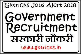 Accountant, Manager, Band Master Jobs In Sainik School Punglwa Nagaland 3 Posts, Apply Online Before 23 March 2018