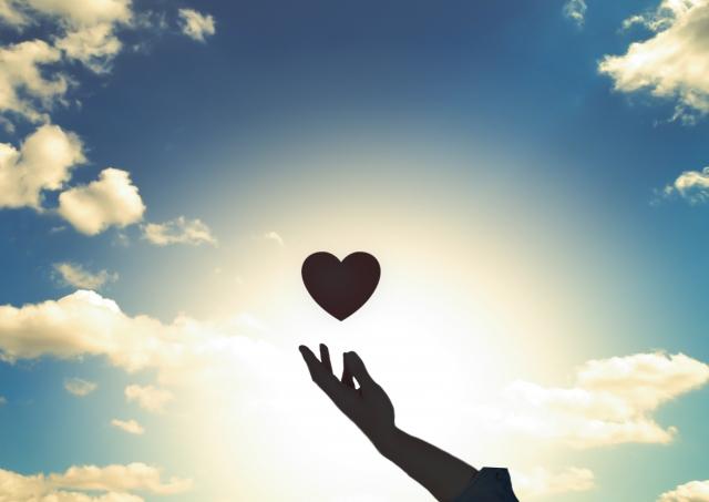 【即実践】人生を変える!心のスキルアップ編 人気投稿ベスト33
