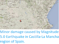 https://sciencythoughts.blogspot.com/2015/02/minor-damage-caused-by-magnitude-50.html
