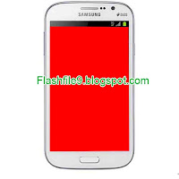 100% test this flash file you can fix your device any flashing related problem after complete flashing. before flash your device at first make sure your device don't have any hardware problem. if phone have any hardware problem you should fix it then flash your device.  when you see your smart phone is auto restart without any region. if you open any option device is only show Samsung logo on screen then stuck your device. if you open any application device is slow or freezing or any other flashing related problem you can fix it after flashing.  Download Link Here