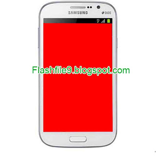100% test this flash file you can fix your device any flashing related problem after complete flashing. before flash your device at first make sure your device don't have any hardware