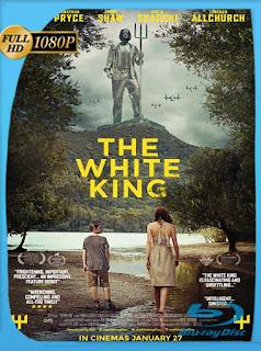 The White King (2016) HD [1080p] Latino [GoogleDrive] SilvestreHD