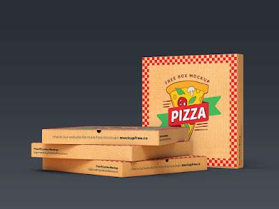 kemasan-pizza