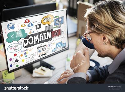 Cara Membuat Home Postingan Di Mywapblog Lebih baik dan Resfonsif