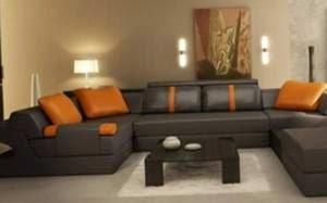 Tips Sofa Minimalis Terbaik Untuk Tahun 2015
