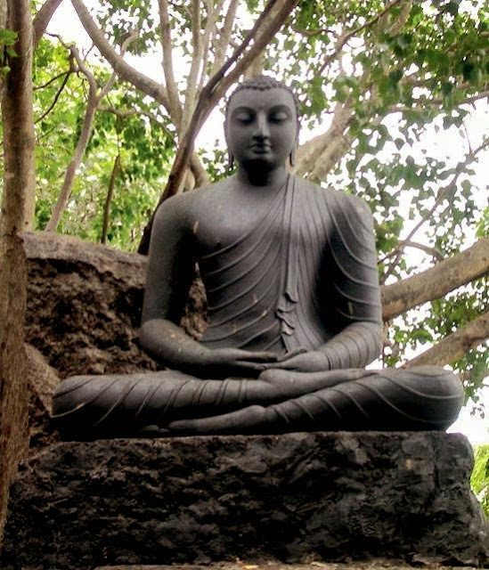 Đạo Phật Nguyên Thủy - Kinh Tăng Chi Bộ - Được viên mãn về mọi phương diện