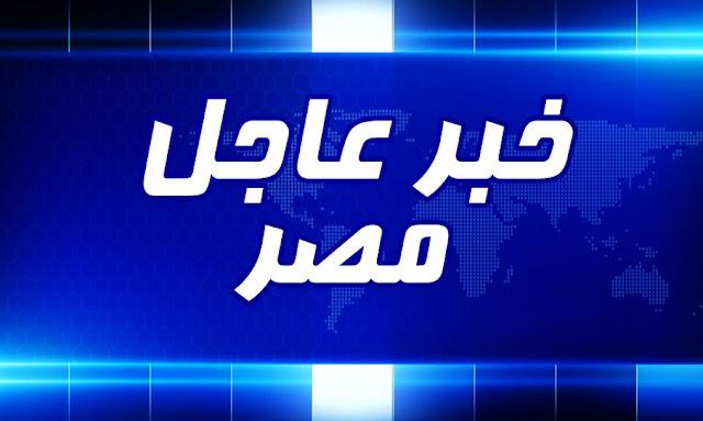Egypt surpasses 50000 confirmed coronavirus cases