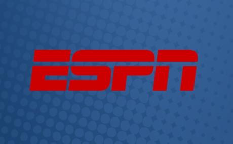 ESPN EM HD