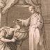 St. Romanus, Martyr