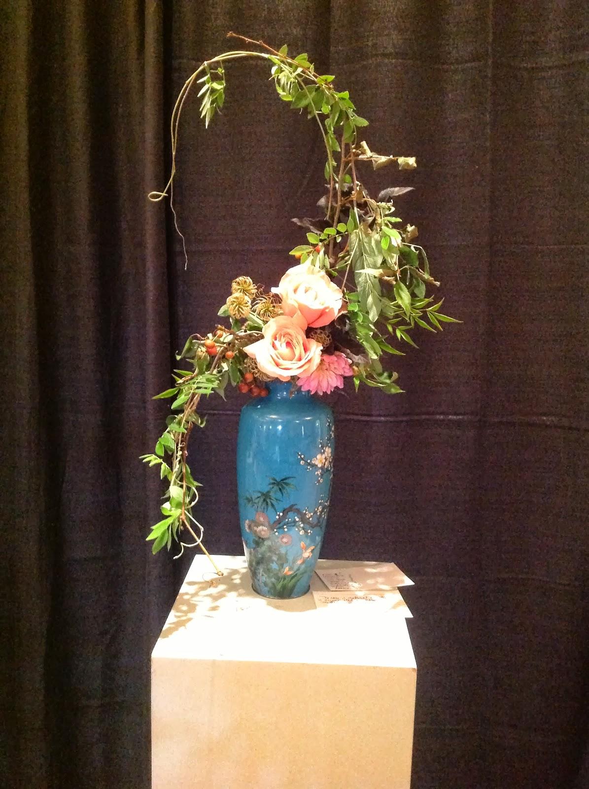 image Stretch Design Garden Club Of Va on capsule functional table design, creative line mass design, artistic floral design, monochromatic design, creative line floral design,