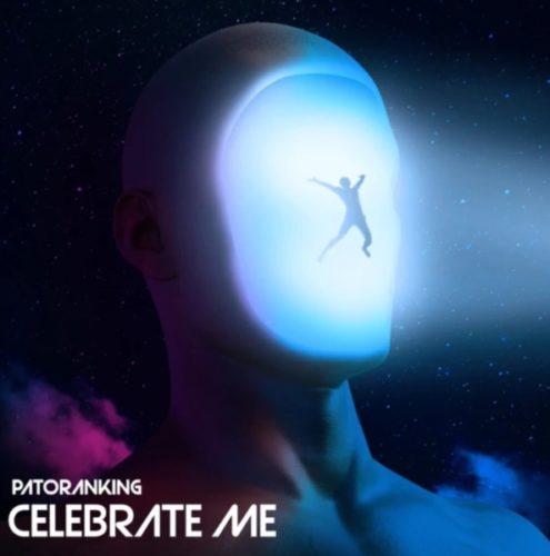 (Music) Patoranking _ Celebrate me mp3.