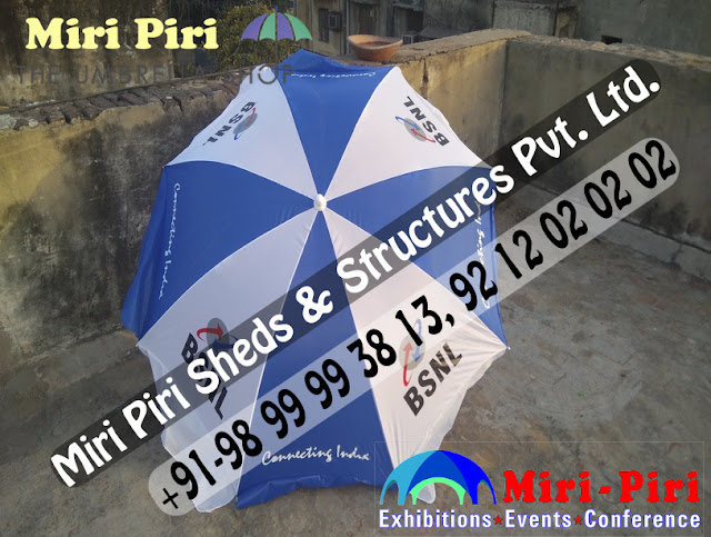 Manufacturer of Corporate Umbrellas in Delhi,Manufacturer of Corporate Umbrellas in India, Manufacturer of Corporate Umbrellas in Gurugram, Manufacturer of Corporate Umbrellas in Noida, Manufacturer of Corporate Umbrellas in Faridabad,