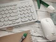 Menjadi Blogger Bukan Hanya Menulis