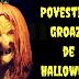 Povești de groază de Halloween