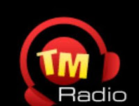 Tamil Mirror Sri Lanka Radio Live Streaming Online