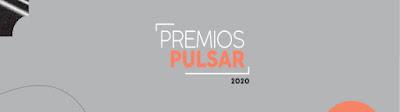 nominados álbum del año premios pulsar 2020