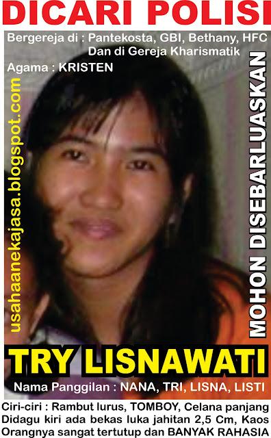 Baja Ringan Yogyakarta Pusat Kursus Gratis Untuk Umum & Calon Pengusaha: Parfum ...