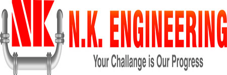 N K Engineering Recruitment Various Positions