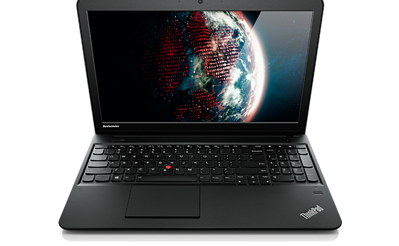 LENOVO THINKPAD S431 REALTEK CARD READER WINDOWS 7 64BIT DRIVER DOWNLOAD