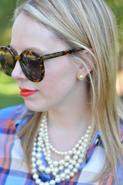 elizabeth-arden-marigold-lipstick