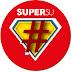 SUPERSU ROOT NASIL ATILIR?