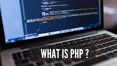 What is PHP? Why? How?