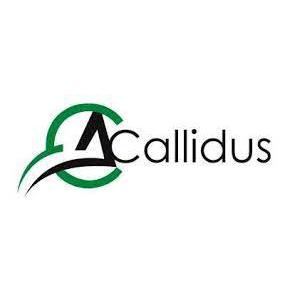 Callidus Indústria Vagas de Emprego em Manaus