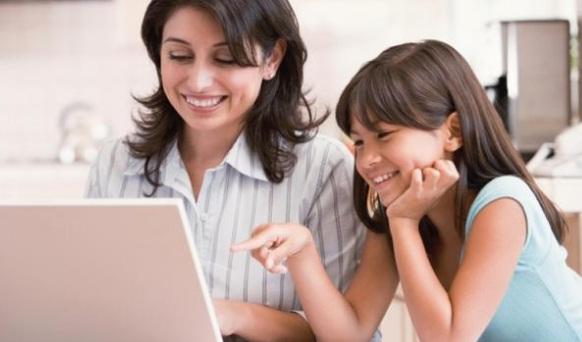 12 Ide Bisnis yang Bisa Dilakukan dengan Anak Anda