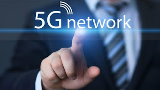 The Evolution of Mobile Networks from 1G to 5G