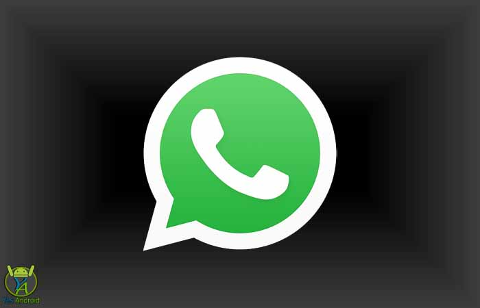 WhatsApp 2.17.277 beta (Android 4.0.3+) APK Download