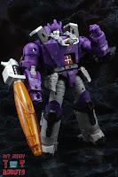 Transformers Kingdom Galvatron 27