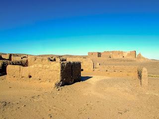 Mtis; Marruecos; Morocco; Maroc; المغرب