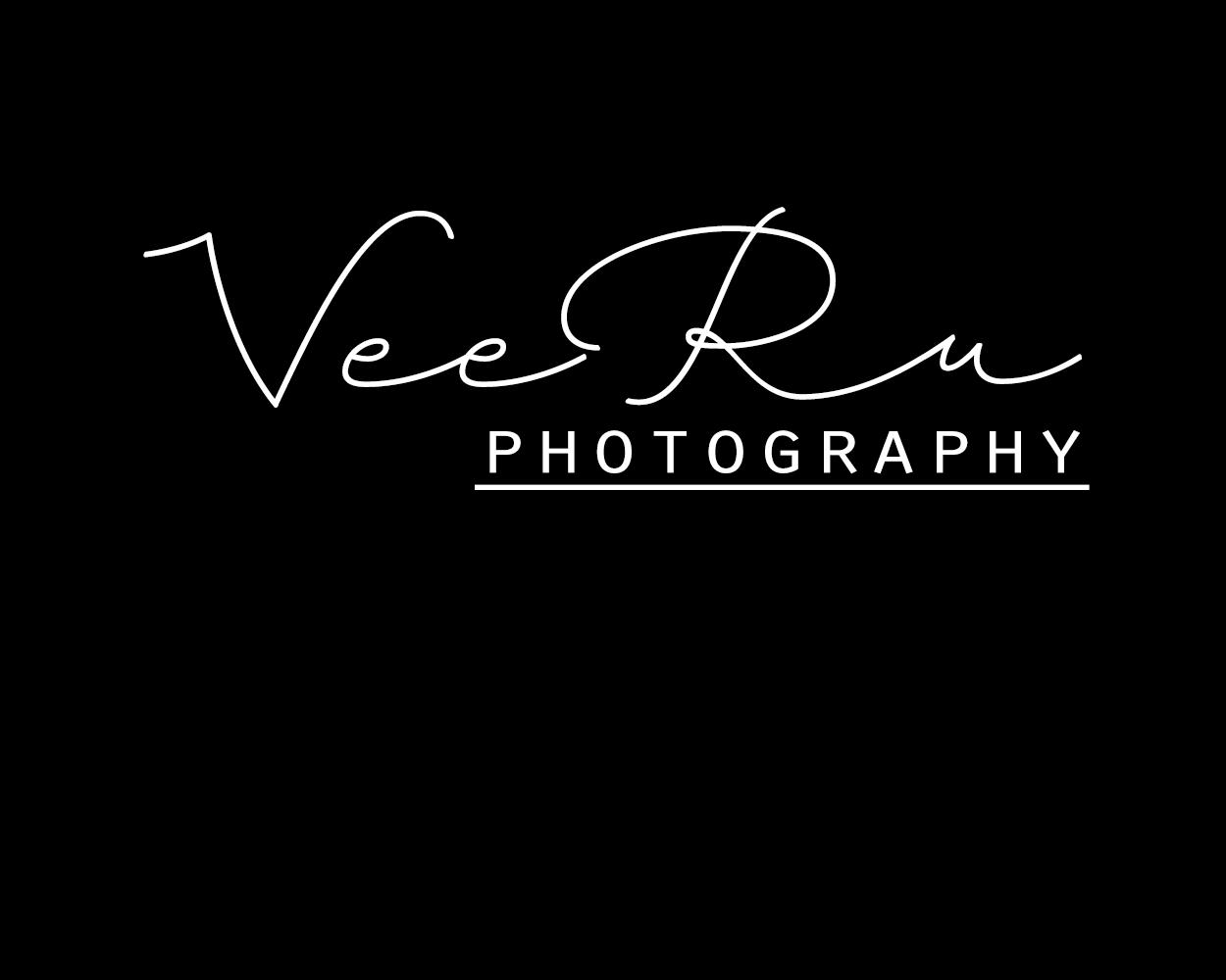 PhotoShop Cc - Photography Logo Create - VEERU EDITS