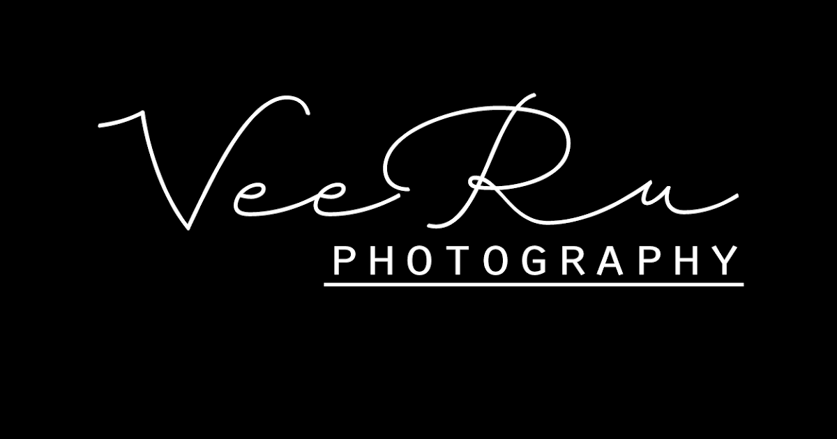 Name Photography Logo: Name Photography Logo: Photography Name Logo Png,  Name Logo Design Photography Logo, Name Photography Logo: Photography Name  Logo Png, Name Logo Design Photography Logo