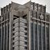 Bulan April Ditjend Pajak Mulai Periksa Rekening Nasabah Bank