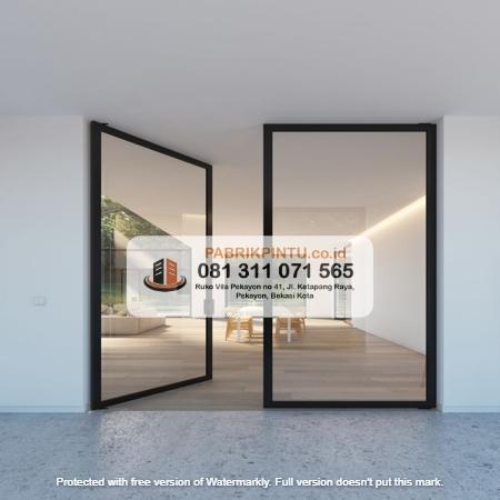pintu-kaca-3