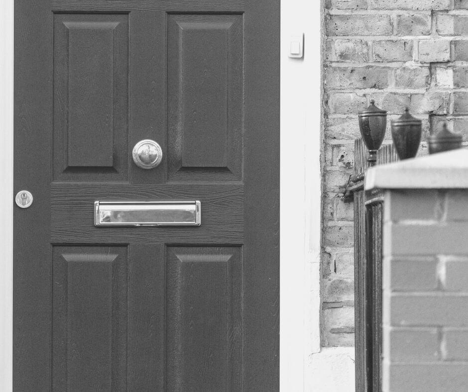 the-late-night-caller-door