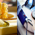 Top Foods You Should Never Consume If You Have High Blood Pressure and Heart Problem