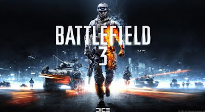 Battlefield 3 تنزيل مجاني
