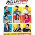 """'Paella Today' lleva la cultura valenciana y el """"poliamor"""" a la gran pantalla"""
