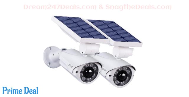 40%OFF Security Super Bright LED Led Flood Lights with Motion Sensor